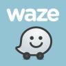 waze_icon