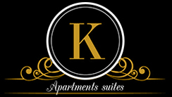 K - Suits